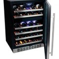 Top Reasons Why You Need To Invest In a Wine Chiller