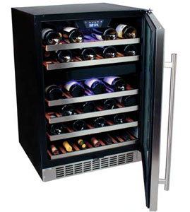 Invest in a Wine Chiller 26AUG2013 1