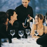 How To Successfully Order Wine At A Restaurant