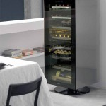 Wine Cooler vs Refrigerator – Does it really matter?