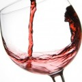 How To Serve Wine To Impress Your Guests